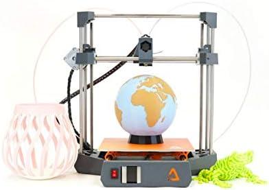 Dagoma. Impresora 3D Disco Ultimate Bicolor en Kit de Montaje ...