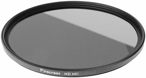 Formatt-Hitech 39mm Firecrest Neutral Density 1.2 (4 Stops) [並行輸入品]