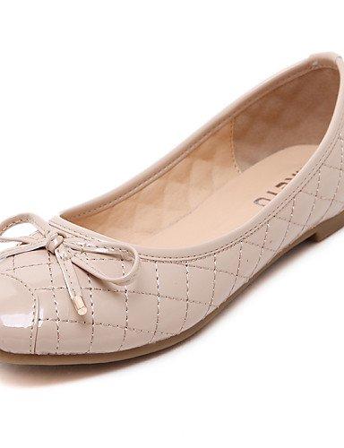 zapatos PDX de de mujer tal fnHCCwTq7