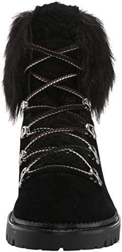 Nine West Women\'s Fashion Bootie Boot