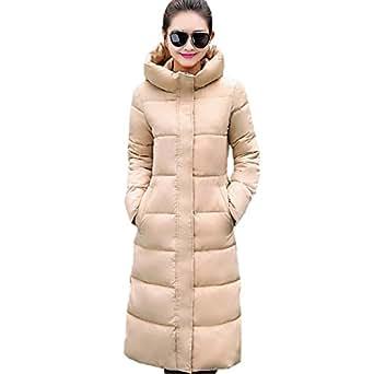 spyman Nice Fashion Winter Jacket Women NEW Print Warm Jacket Cotton Coat Parkas jaqueta feminina inverno Women Hooded Coat Color 1 XXXL