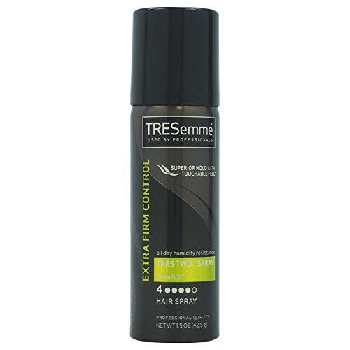 tresemme-extra-firm-hold-control-tres-two-aerosol-hair-spray-15-oz