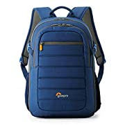 Lowepro LP36893-PWW, Tahoe 150 Backpack for Camera with Customisable Interior, Fits DSLR with Lens, Extra Lens, 10 Inch…