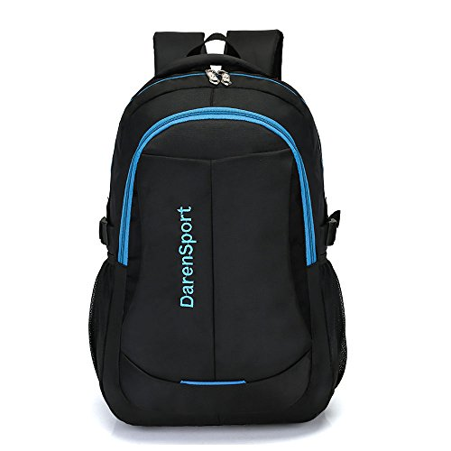 For Bag Shoulder Leisure Capacity Large New Jtplus Style Men's Travel Computer Backpack Double pwPqn0CnX