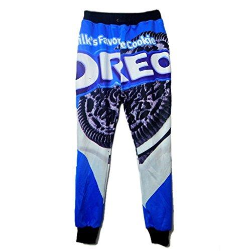Funny Pants - 4