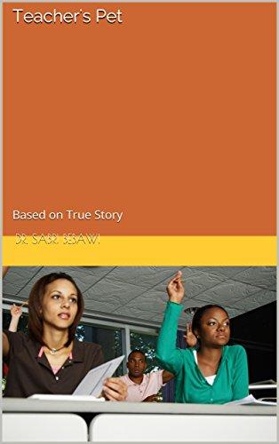 german short stories pdf free download