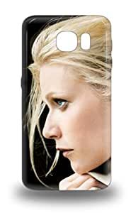 Premium Galaxy Gwyneth Paltrow American Female Gwynnie Shakespeare In Love Iron Man 3D PC Case For Galaxy S6 Eco Friendly Packaging ( Custom Picture iPhone 6, iPhone 6 PLUS, iPhone 5, iPhone 5S, iPhone 5C, iPhone 4, iPhone 4S,Galaxy S6,Galaxy S5,Galaxy S4,Galaxy S3,Note 3,iPad Mini-Mini 2,iPad Air )