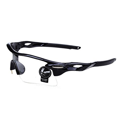 Womail Women Fashion Retro Outdoor Sports Glasses Sunglasses For Men - For Glasses Shape Male Face