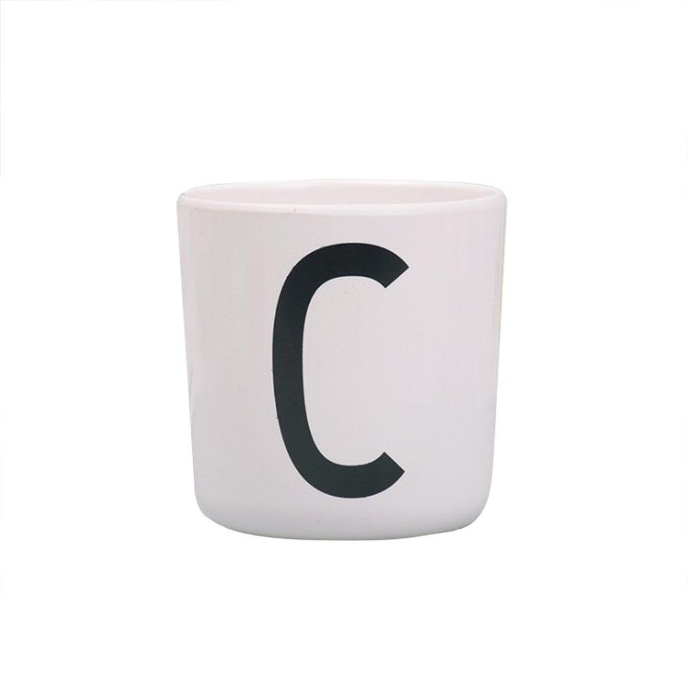 LAMEIDA Taza de café Taza Creativa de Pareja Taza de Cepillo de Dientes Taza de Enjuague bucal Taza para Beber Leche Té Taza ecológica Size 201-300ml (C): ...