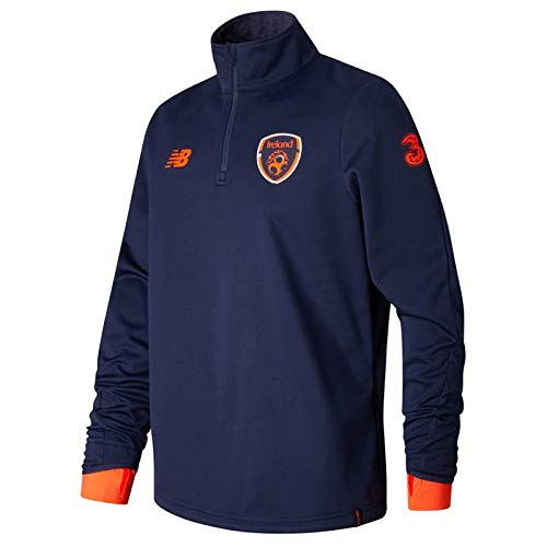 FAI Elite Training Wind Breaker Top