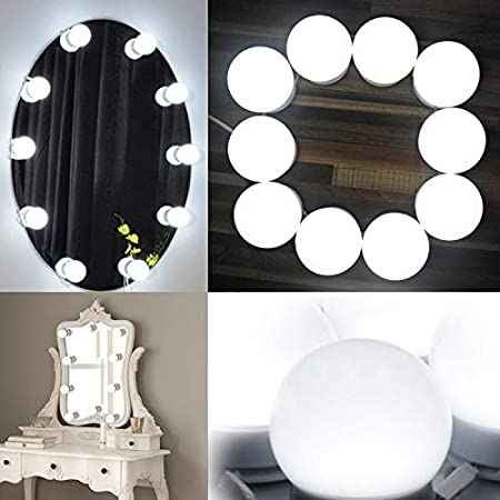 Bazaar AC250/2/A 100/W E14/Gl/ühlampe Adapter Sockel Fassung f/ür Kronleuchter Energiesparlampe