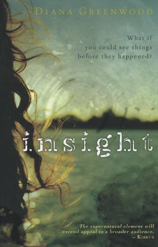 Download Insight ebook