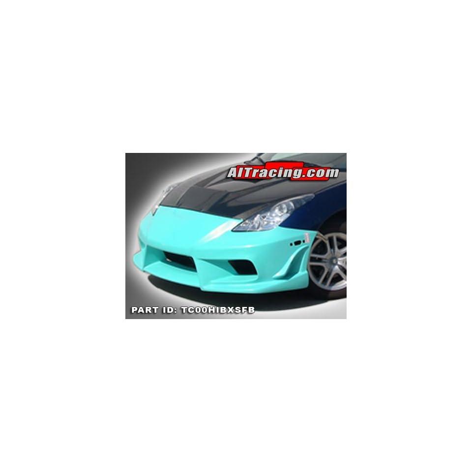 Toyota Celica 00 up Exterior Parts   Body Kits AIT Racing   AIT Front