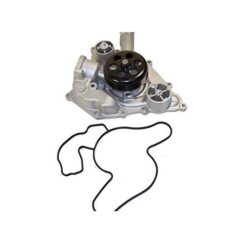 DNJ Engine Components WP1160 Water Pump