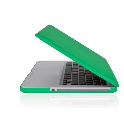 Incipio Feather 13 Inch MacBook Pro product image