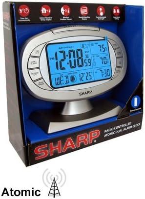 Sharp spc315 instruction manual.