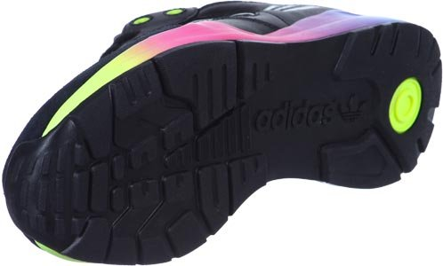 Zapatillas ftwwht mujer adidas de cblack para cblack running TCwxIqxR0d