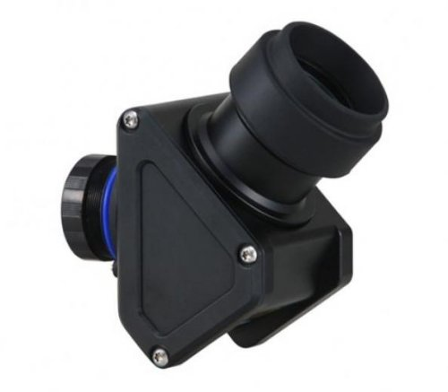 Sea & Sea VF45 1.2X SLR 45 degree. Prism Viewfinder for MDX Series Housings