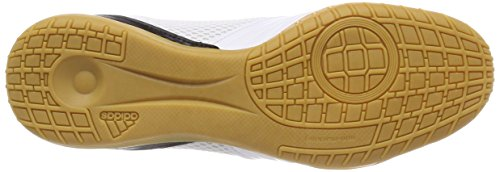 18 Football Predator Sala Adidas Blanches Reacor Reacor Chaussures Tango De ftwwht 4 Hommes Ftwwht Cblack q81IYx5