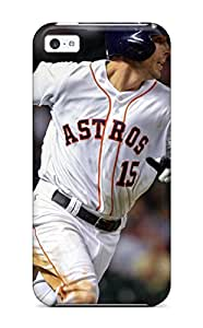 9928103K854843279 houston astros MLB Sports & Colleges best iPhone 5c cases