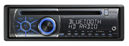 h CD/MP3/WMA/AAC Receiver with USB and Bluetooth ()