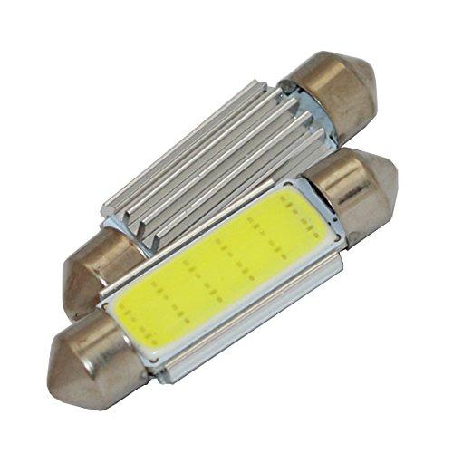 Titan Energy Efficient Led Light Bulbs in US - 8