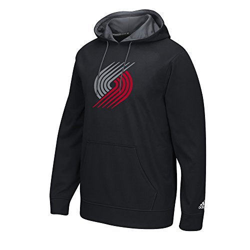 adidas NBA Men's Tip-Off Playbook Hoodie – Sports Center Store