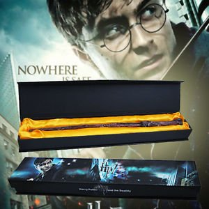 Harry potter cosplay hot
