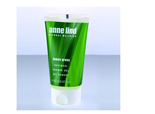 Anne Lind Shower Gel - 1