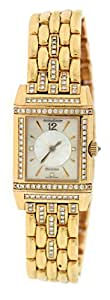 Jaeger LeCoultre Reverso Mechanical-Hand-Wind Female Watch 266.2.44 (Certified Pre-Owned)