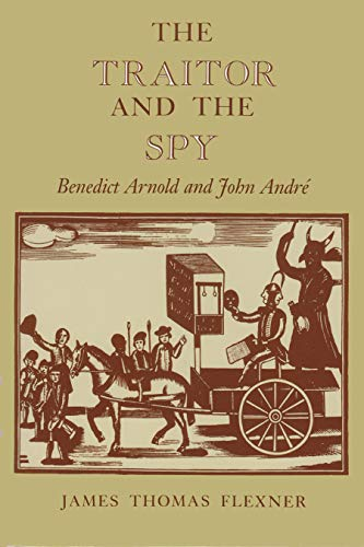 the spy and the traitor pdf download