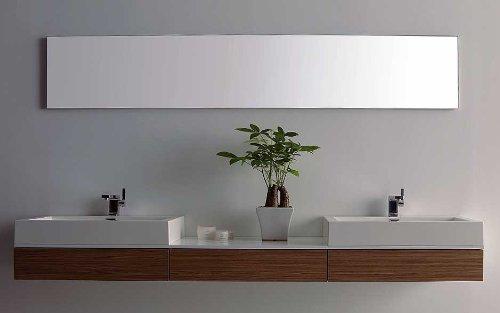 Doppelwaschbecken mit unterschrank  Doppelwaschbecken Mit Unterschrank | gispatcher.com