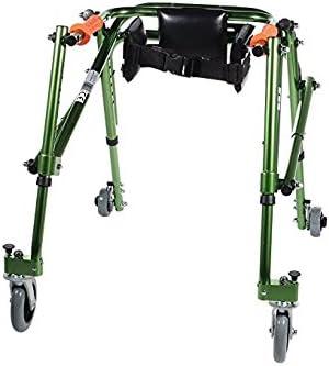 Amazon.com: drive medical pélvico Estabilizador para ...