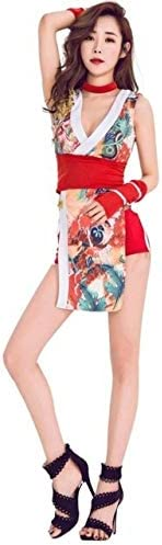 Disfraces de Fiesta Ninjago para Mujer Disfraz de Halloween para ...
