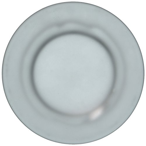 ITC 81232LENS Replacement Lens