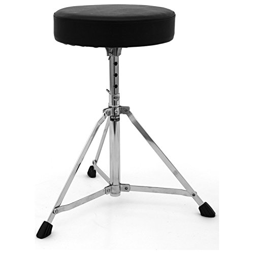 Mapex Throne - MAPEX Drum Throne (T200RB)