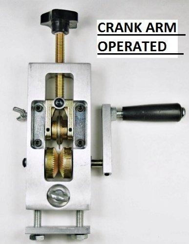 Nueva biela pelacables con cable de cobre recyle máquina pelacables ... 7b471fe0dbd1