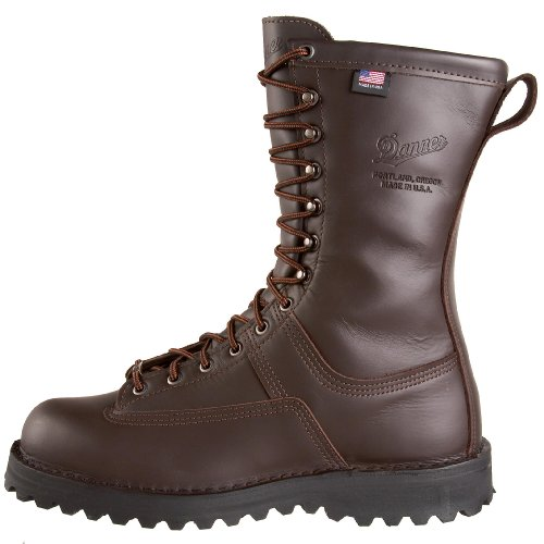Danner Men's Canadian 600 Gram Hunting Boot