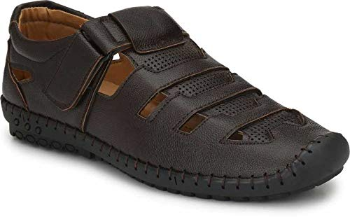 Casual Shoes/Loafers