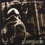 The Ichneumon Method by Axis Of Perdition