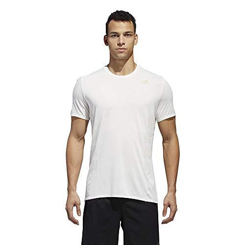 White Shirt F18 F18 Uomo cloud Cloud Supernova Bianco T Adidas wTHZOqxR