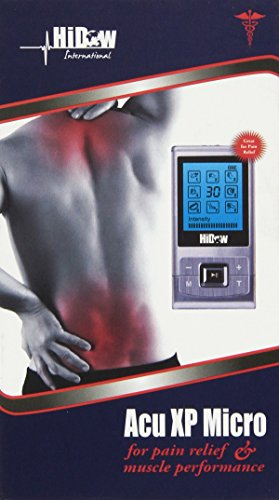 hi-dow-acuxp-micro-physical-therapy-massager