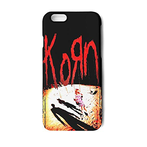 Singer Special Cool Best Stylish Fashionable Jazz Phone Case for iPhone 6/6s(Plus),7/8(Plus) TPU Material Anti-Fingerprint Non-Slip Thin Silicone Scratch Impact Resistant