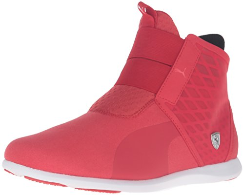 Puma Ankle Boot wmns SF Sintetico Scarpe ginnastica