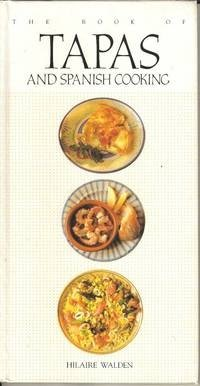 Download the book of tapas and spanish cooking book pdf audio id download the book of tapas and spanish cooking book pdf audio idqwxj0mo forumfinder Image collections