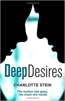 Book Deep Desires (Mischief)