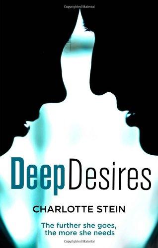 Deep Desires by Mischief