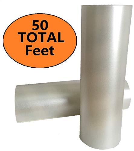 Frisco Craft 4336883150 Transfer Roll 12