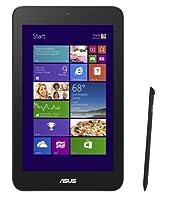 ASUS Vivo Tab Note 8 M80TA-B1-BK 8.0-Inch