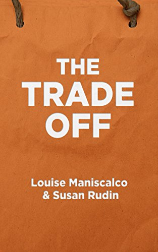 The Trade Off]()